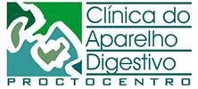 Clínica do Aparelho Digestivo em Brasília – Gastroenterologia, Endoscopia e Colonoscopia